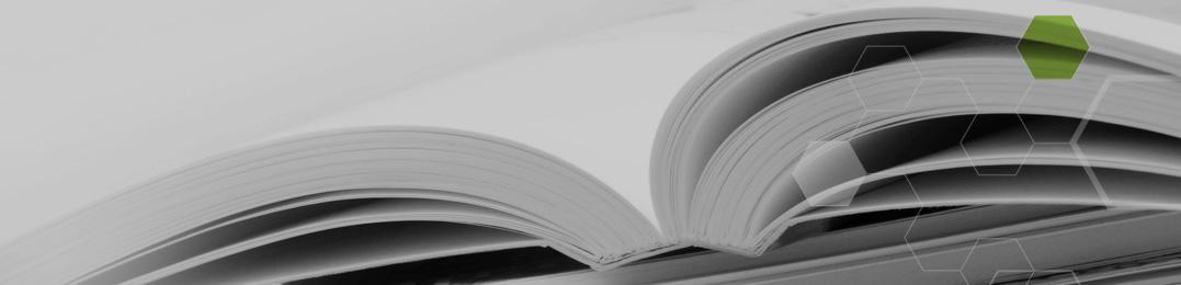 Publications header