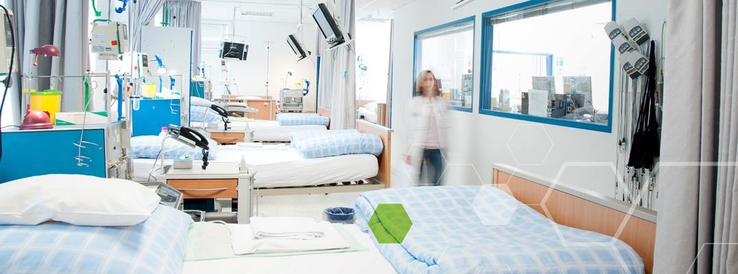 Header_1077x400px_Clinical_development.jpg