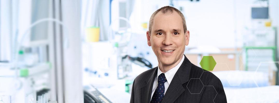 Dr Tim Heise