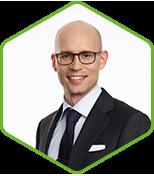 Dr. Eric Zijlstra