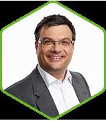 Dr. Carsten Benesch