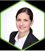 PD Dr. Leona Plum-Mörschel