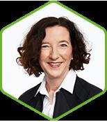 Dr. Sabine Arnolds