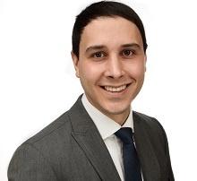 Dr. Jorge Arrubla