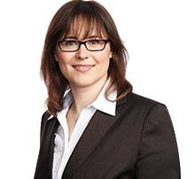 Dr. Susanne Famulla