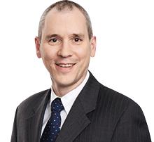 Dr. Tim Heise