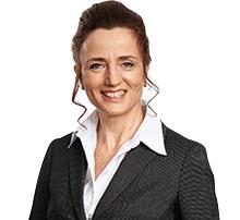 Ulrike Hövelmann