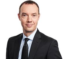 Dr. Christoph Kapitza