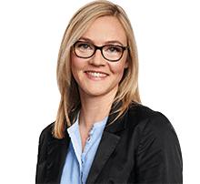 Dr. Daniela Lamers