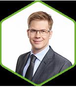 Dr. Lars Bochmann