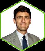 Prof. Dr. Hans de Vries